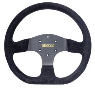 Kierownica Sparco R353 - GRUBYGARAGE - Sklep Tuningowy